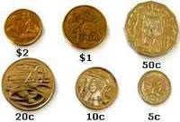 australian_money2
