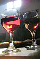 red_wine_140x205