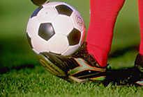 soccer_205x140