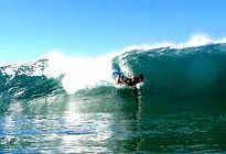 surfer_205x140