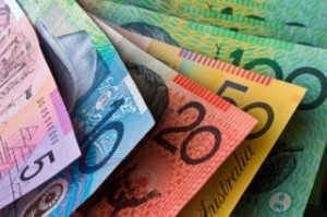 australian-money001