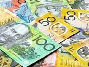 australian_money_02_250x188