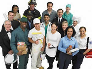Mining industry jobs in Australia • Are you thinking Australia