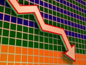 economy_graph2