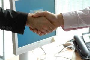 jobs_handshake