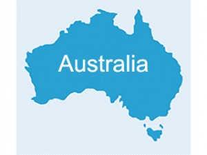 map_australia01