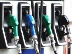 petrol-pump1