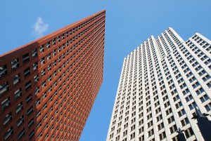 property_highrise-towers