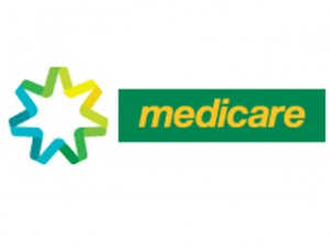 Medicare allied health