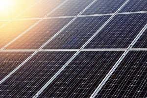 ind_solar-panels