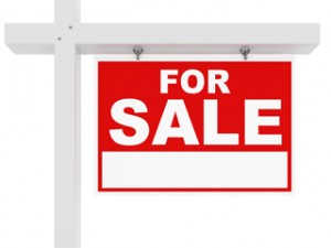 property_forSale1