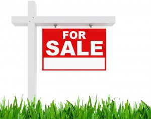 property_forsale2
