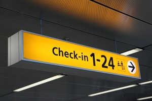 travel_checkin-sign