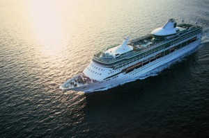 travel_cruiseship