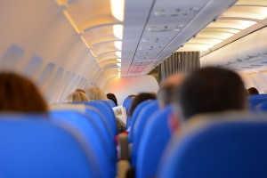travel_inner-plane