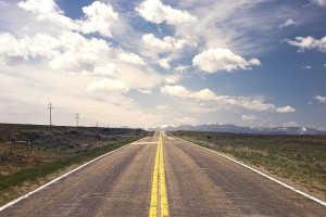 travel_road