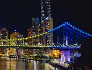 brisbane_storybridge