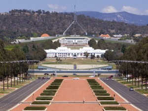 canberra02