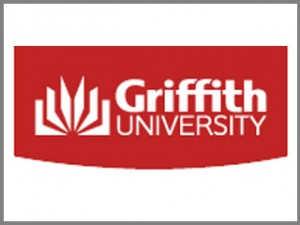 edu_griffithbusinessschool