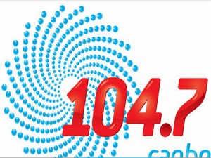 ent_Canberra_radioStation
