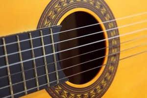 ent_guitar