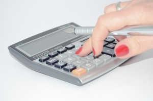 finance_calculator