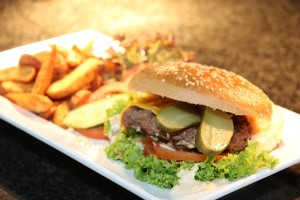 ind_hamburger