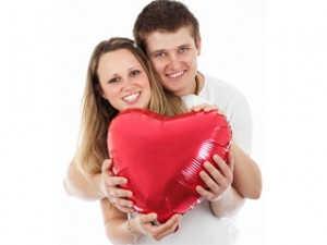 people_couple