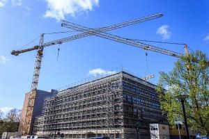 prop_construction