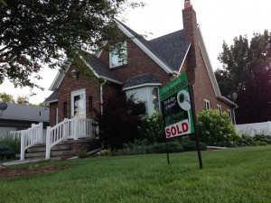property_house20