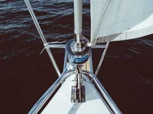 sport_sailing-boat
