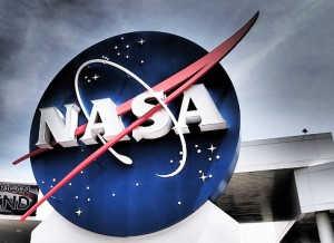 tech_NASA1