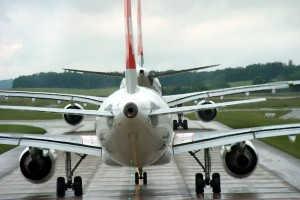 travel-planes01