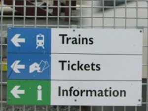 travel_trains