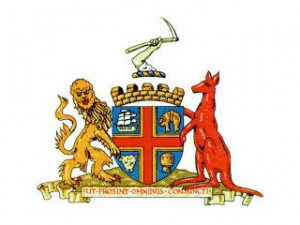Adelaide_arms