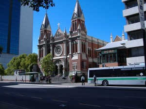 Perth Australia 181