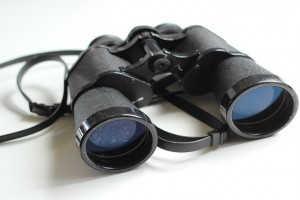 edu_binoculars