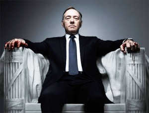 ent_KevinSpacey01