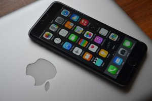 finance_iPhone