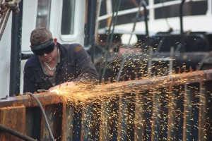 jobs_shipbuilding