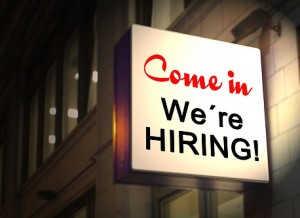 jobs_sign01