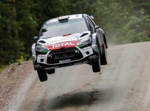 sport_RallyCar1
