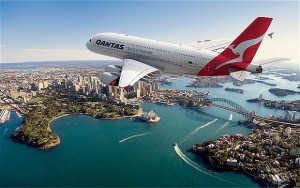 travel_Qantas_dreamliner