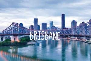 city_Brisbane
