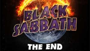 ent_blacksabbath