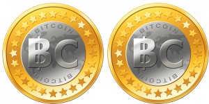 finance_bitcoin01
