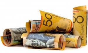 finance_cash