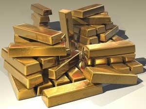ind_gold-bars