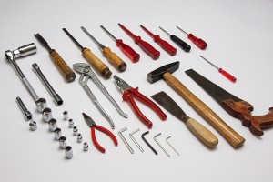jobs_tools2