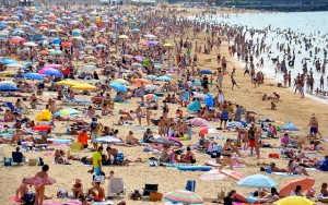 mebourne_beach01